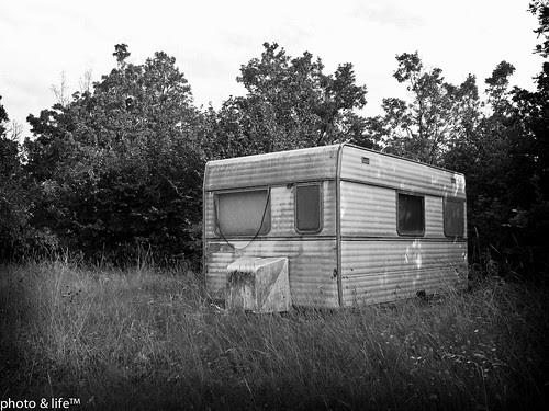 Caravane by photo & life™