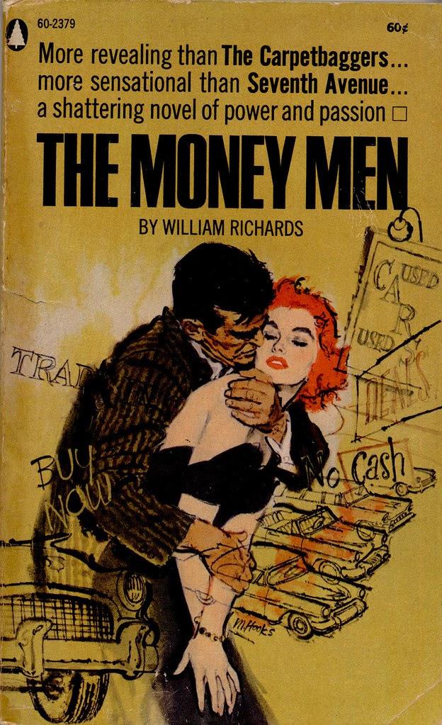 1956[1969] _ Popular Library 60-2379 _ Mitchell Hooks