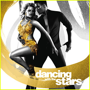 'Dancing With the Stars' 2017: Finalists Revealed!