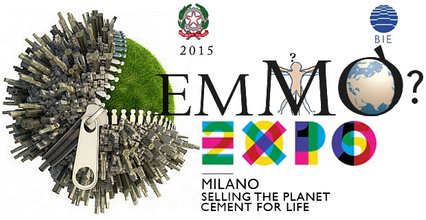 expo-2015-cemento-e