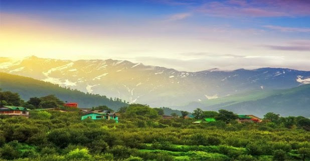 From Goa to Manali, These 5 places are best to explore as a solo traveler