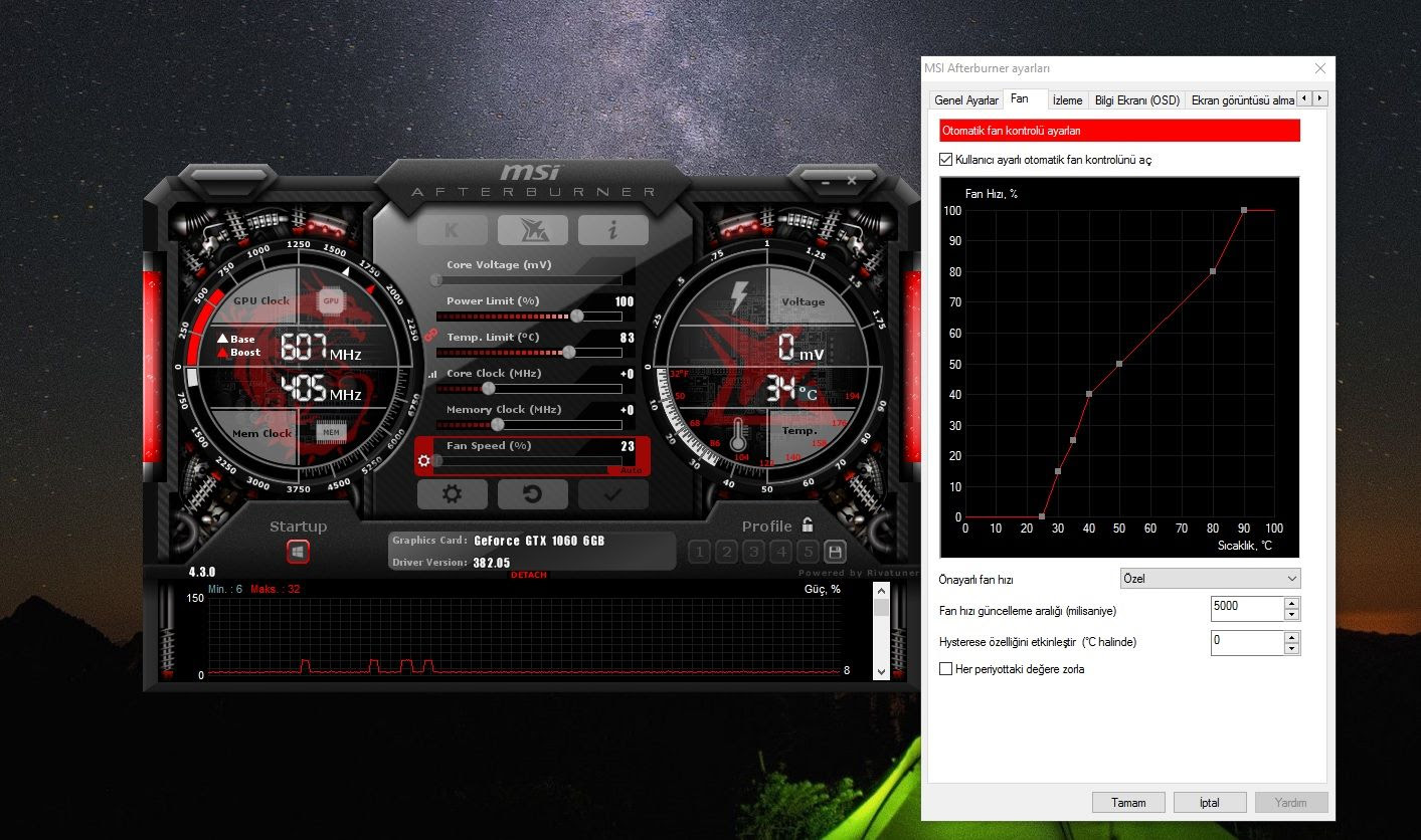 How To Overclock Asus H170 Pro Gaming