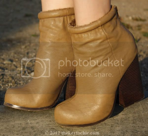Forever 21 Jeffrey Campbell Rumble boots, Los Angeles fashion blog, southern California fashion blog