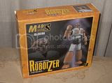 photo roboizer_box12.jpg