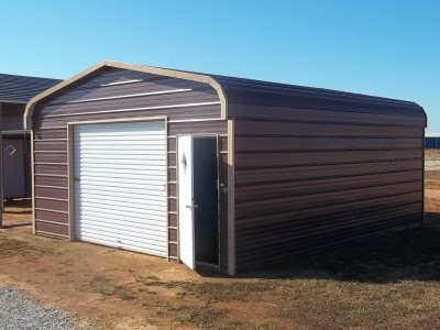 Metal Carports Monroe La - Carport Ideas