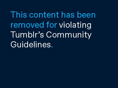 日本人キャスター「靖国参拝についての安倍首相の釈明は全くでたらめ」