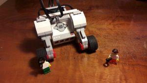 robot1b