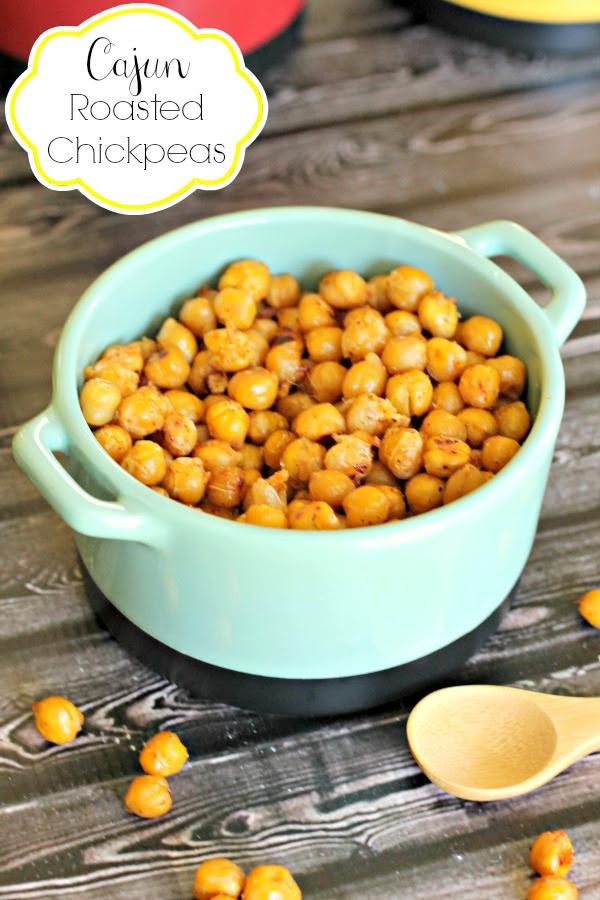 Cajun-Roasted-Chick-Peas
