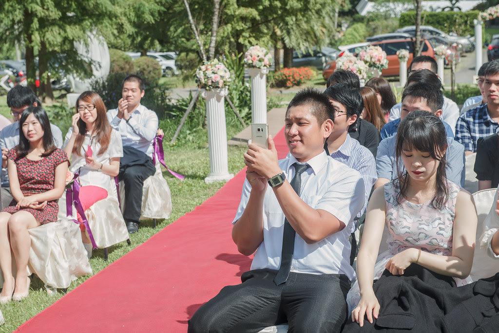 039羅莎會館婚攝