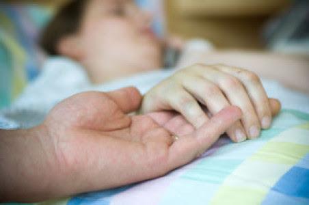 Sedación terminal y eutanasia en Bélgica