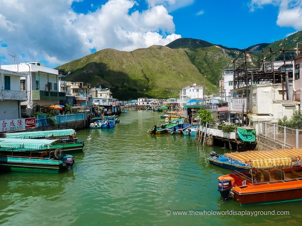 9 Beautiful Pictures of Tai O Hong Kong That Are Simply Amazing, tai o hong kong blog, tai o hong kong food, tai o hong kong hotel, tai o hong kong weather, tai o hong kong ferry, tai o hong kong how to get there, tai o hong kong map, tai o hong kong hiking, tai o hong kong pantip, tai o crossing boat restaurant hong kong, hong kong ferry schedule tai o