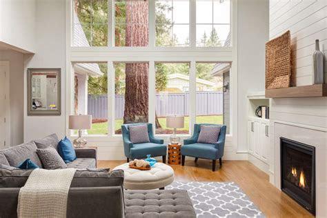 living rooms  hardwood floors pictures