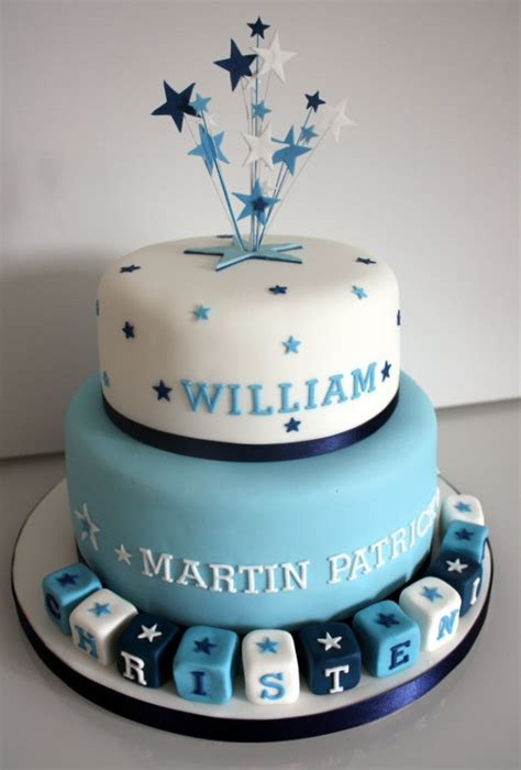 111 best Blue / Agua / Teal / Navy / Silver Cakes images