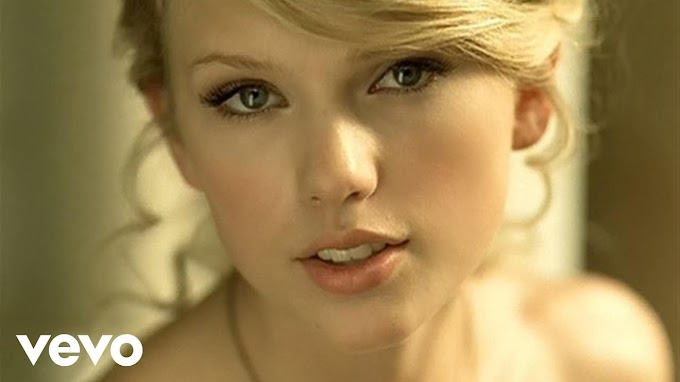 Love Story Lyrics - Taylor Swift | LyricsAdvisor
