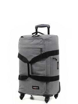 en dehors de l 39 europe mod le sac valise eastpak pas cher. Black Bedroom Furniture Sets. Home Design Ideas