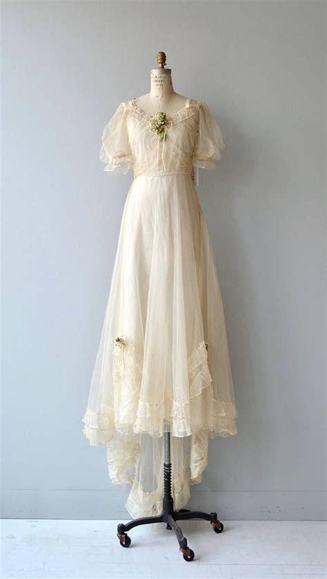 Top 25  best Slip wedding dress ideas on Pinterest   Sexy
