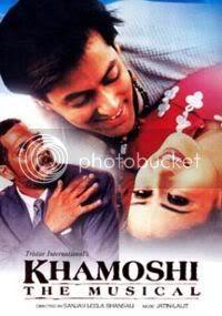 http://i298.photobucket.com/albums/mm253/blogspot_images/Khamoshi/Khamoshi1.jpg