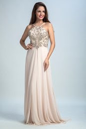 Petite evening gowns on sale