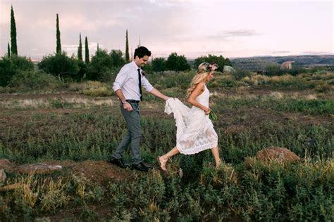 PHOENIX WEDDING PHOTOGRAPHERS   THE HOSKINS