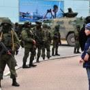 Crimea-Ucraina-Russia10
