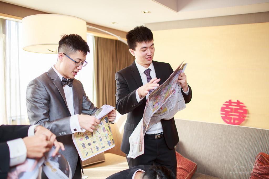 台北君悅-迎娶儀式-婚禮攝影_067