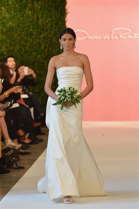 Amal Alamuddin Bridal Couture   George Clooney and Amal