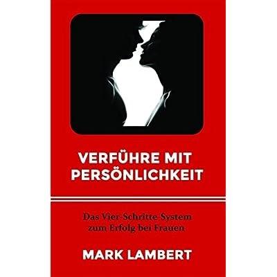Free PDF Verführe mit Persönlichkeit ~ Phaeleope