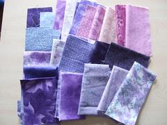 Purple Scraps 02