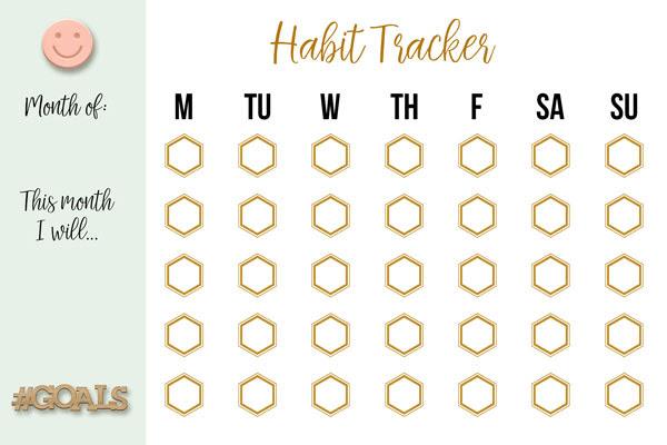 habit tracker_web