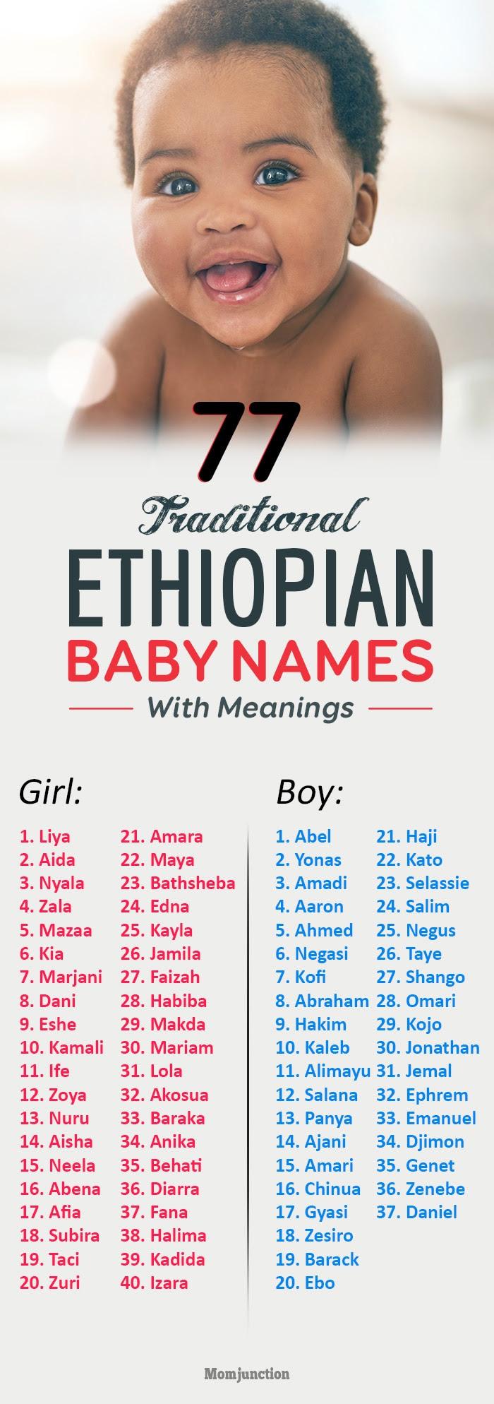 20 biblical meaning of baby boy names boy of baby biblical names
