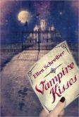 Vampire Kisses (Vampire Kisses Series #1)