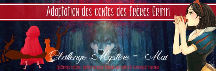 http://frogzine.weebly.com/challenges-litteacuteraires-suivi/challenge-mystere-2016