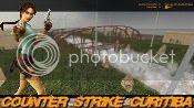 gg_ddf_deadly_bridges