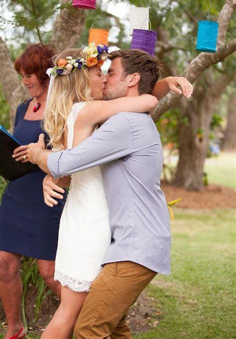 The 25  best Mens casual wedding ideas on Pinterest