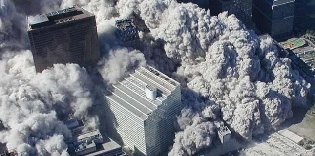 http://referentiel.nouvelobs.com/file/2400981-les-miracules-du-11-septembre.jpg