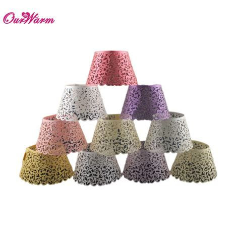 Online Buy Wholesale wedding cupcake wrappers from China