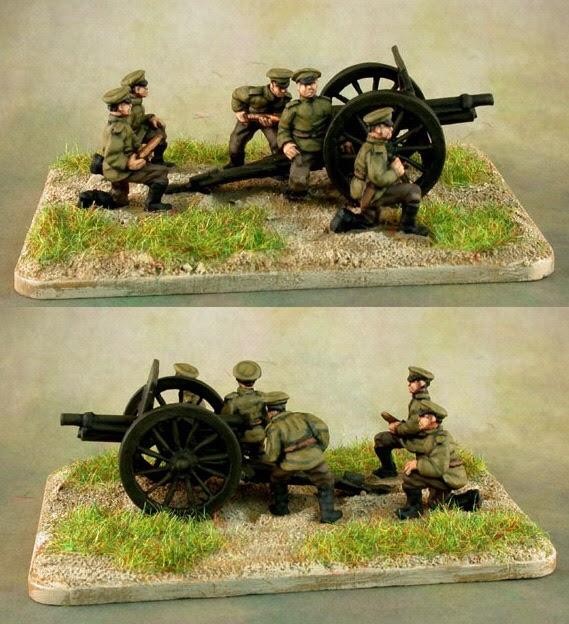 http://khurasanminiatures.tripod.com/wwi-russian-artillery.jpg