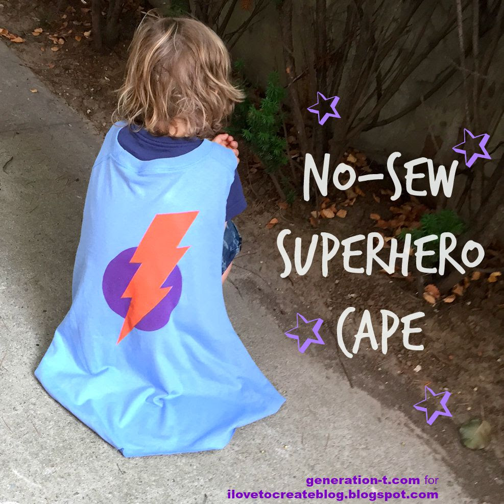 superhero finish2 generation-t.com