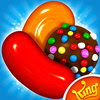 Candy Crush Saga v1.75.0.3 Cheats
