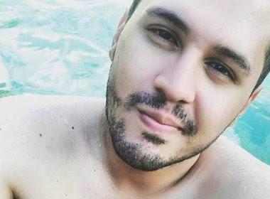 Jovem é agredido e estuprado em ataque homofóbico em Petrolina