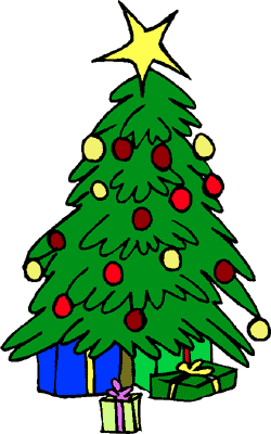Png Clipart Clip Art Small Christmas Tree