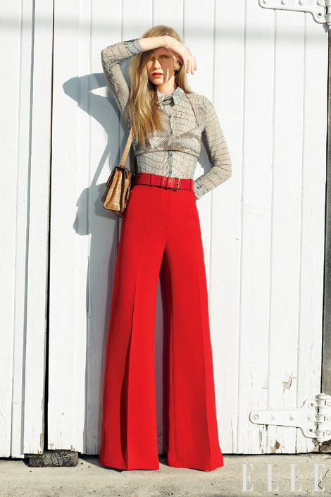 palazzo pants the secret behind the flowing grace  be modish