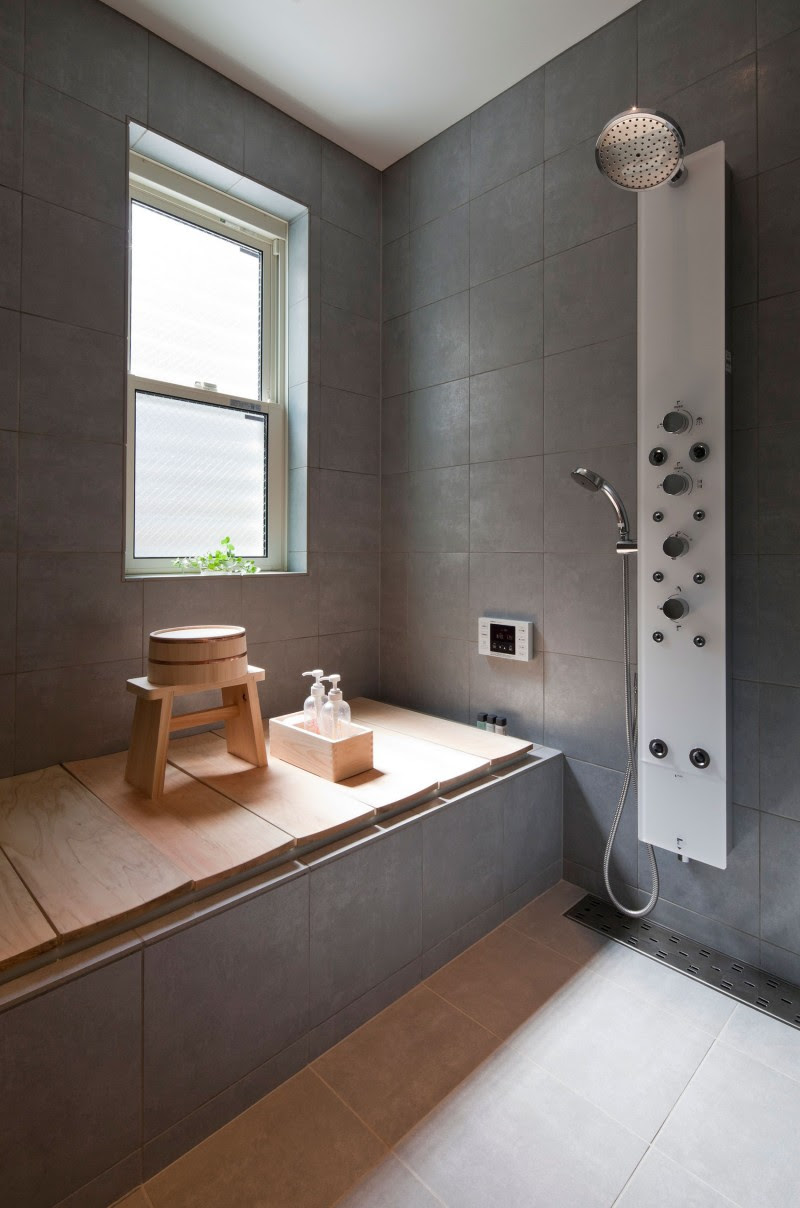 Zen Inspired Interior Design - Home Decorating Guru