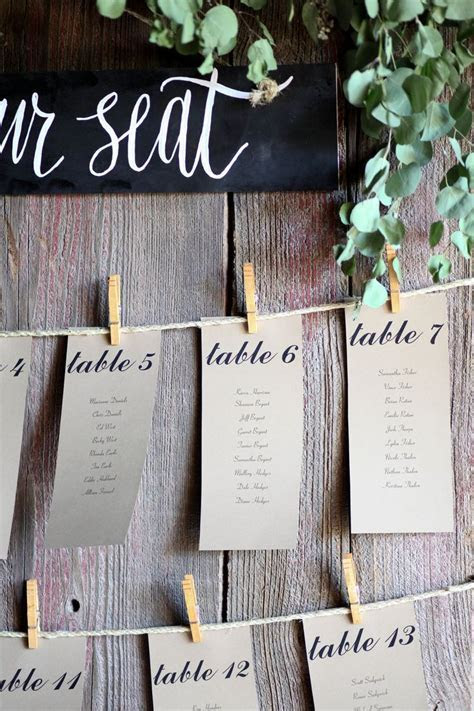 Romantic Paso Robles Winery Wedding   Paso robles wineries