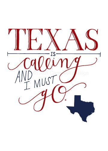 Quotes About Austin Texas. QuotesGram