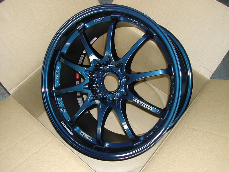 Blue G Blue Rims G35driver Infiniti G35 G37 Forum Discussion