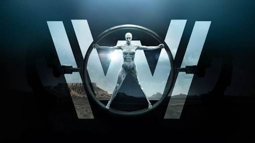 "Extraordinary: ""Westworld,"" ""Despicable Me 3,"" and ""Wonder Woman"" featured with Sky and HBO Promo"