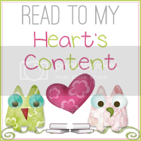 Read to my Hearts Content