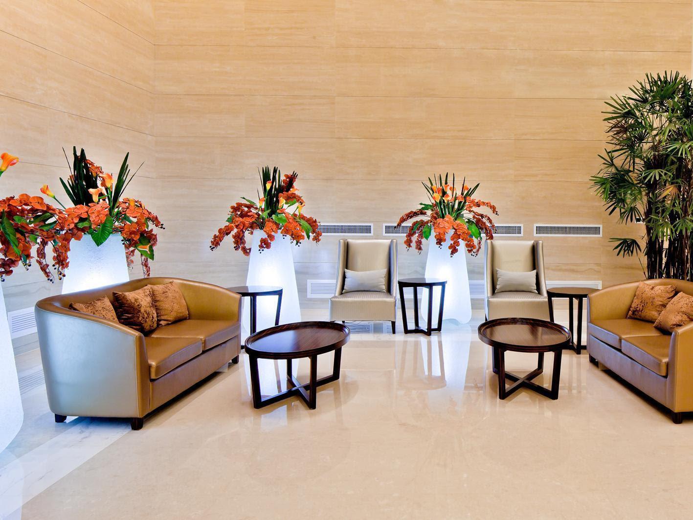 Price Hangzhou White Horse Lake Jianguo Hotel