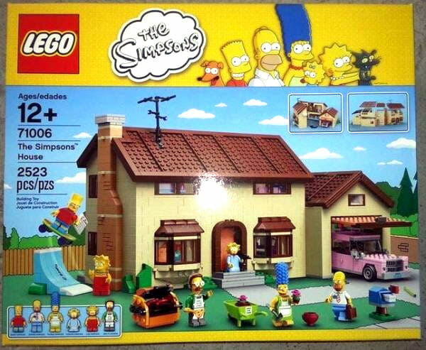 oficial-lego-simpsons